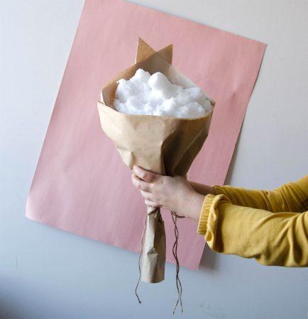 10 cadeaux de St-Valentin pour les amoureux des fleurs