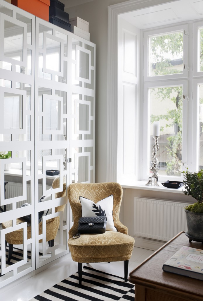 living-space-scandinavian-inspired
