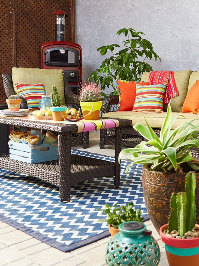 CANVAS_Patio_Vanessa_Santa_Fe_Chic_01