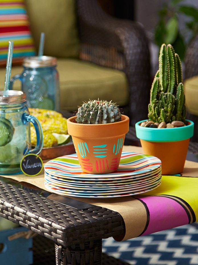 CANVAS_Patio_Vanessa_Santa_Fe_Chic_02