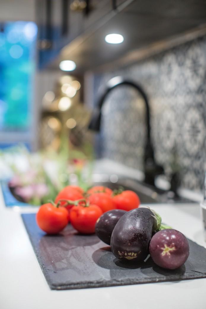 JCV_Damask_et_Dentelle_cuisine_final_HR-005