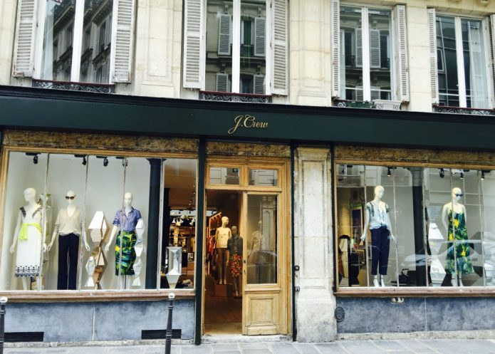 Jcrew_paris
