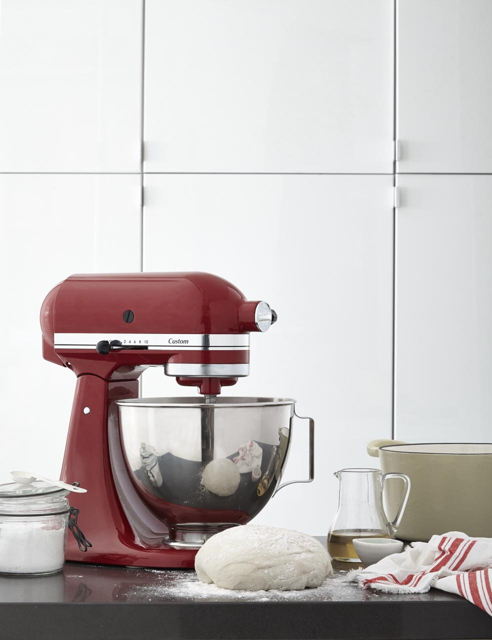kitchenaid_fbxmzxe_hi_rez