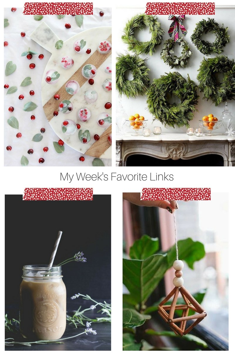 my-weeks-favorite-links