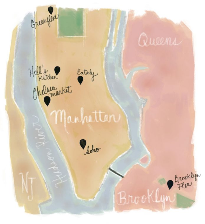 NY-City_guide_map-lr