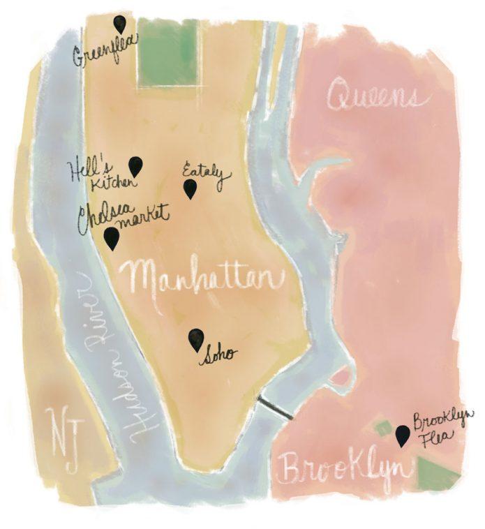 NY-City_guide_map-lr