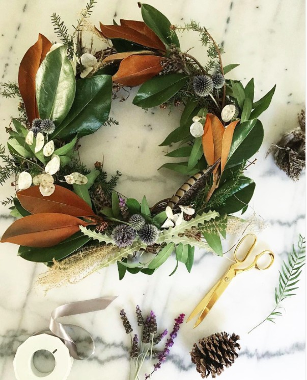 ps-i-made-this-christmas-wreath