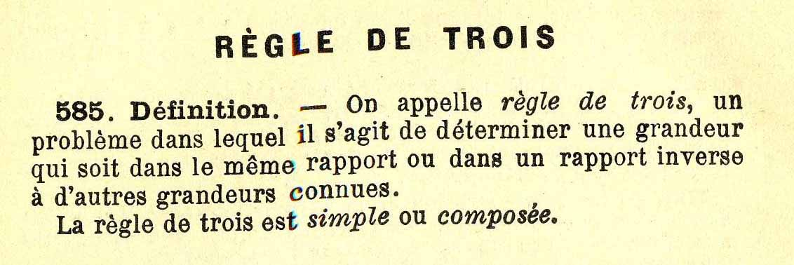Regle_de_trois