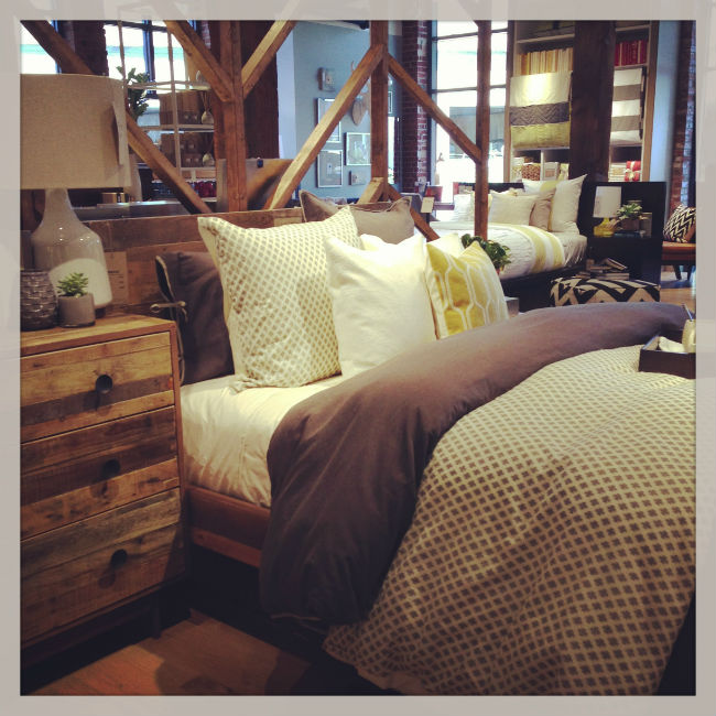 West_Elm_bedroom_decor