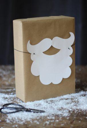 Mes coups de coeur du guide cadeaux AIR MILES et des trucs pour économiser sur les cadeaux pendant les fêtes
