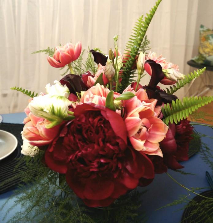 arrangement_floral_atelier_carmel_slm_saison3