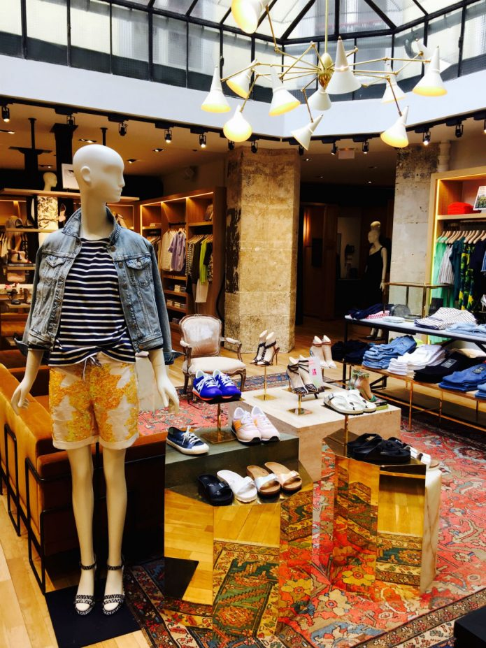 boutique_jcrew_paris