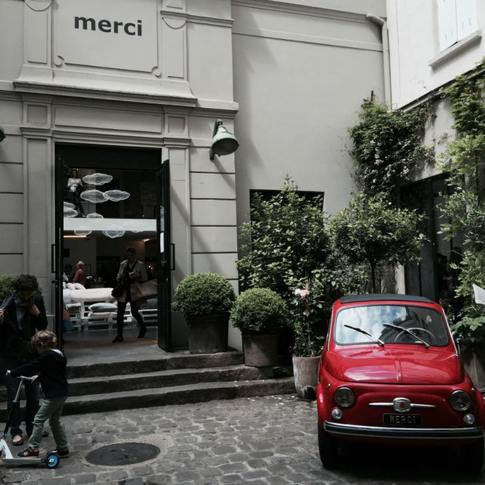 boutique_merci_paris-1