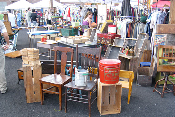brooklyn_flea_at_one_hanson