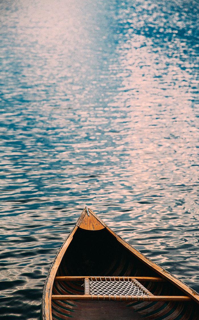 canoe-lake-sarah-vickers