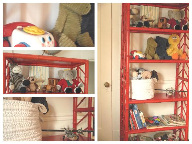 chambre teddy-1