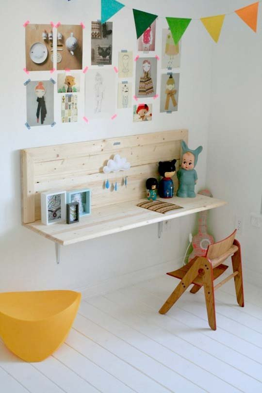 children workspace-2