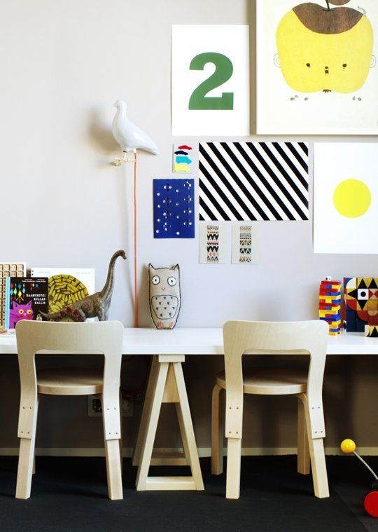 children workspace-4