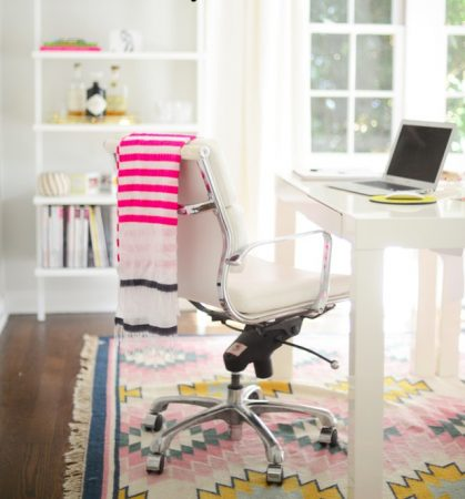 Labour Day Weekend: 15 decor ideas for the office