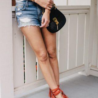denim-shorts-espadrilles-damsel-in-dior(pp_w700_h1050)