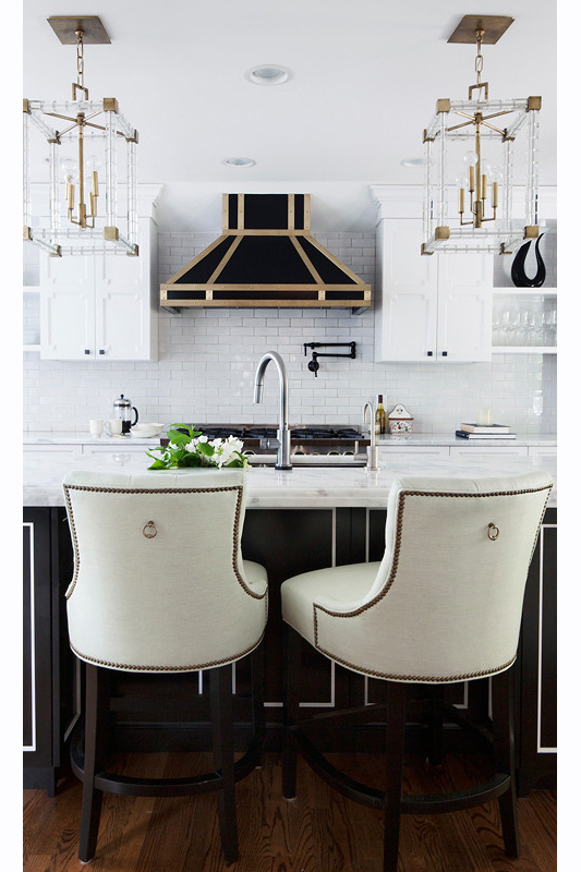 design-manifest-kitchen-in-lonny-magazine3