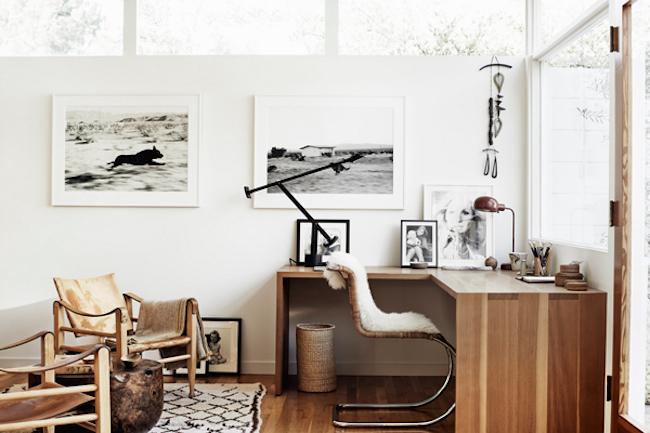 dreamy-office