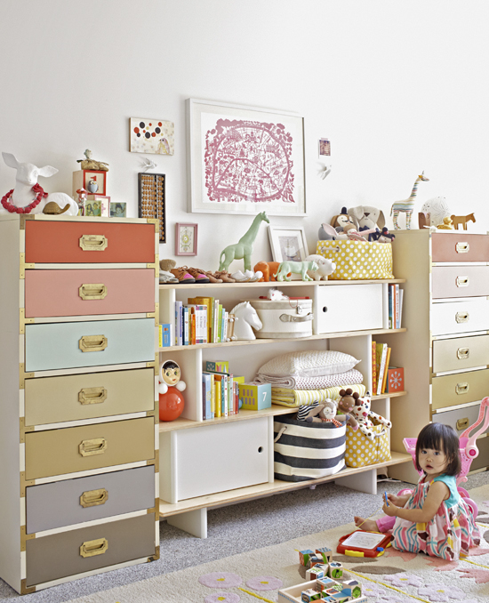 6 astuces pour enlever les odeurs des vieux meubles. Black Bedroom Furniture Sets. Home Design Ideas