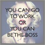 entrepreneurship_quote