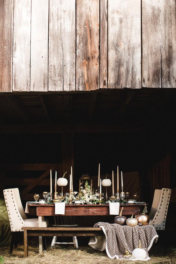 fall tablescape1
