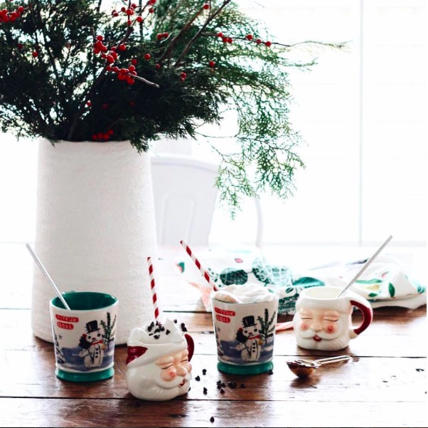 festive-mugs-at-the-every-girl