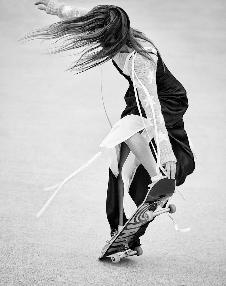 freewheeling-by-daniel-riera-for-the-gentlewoman-2