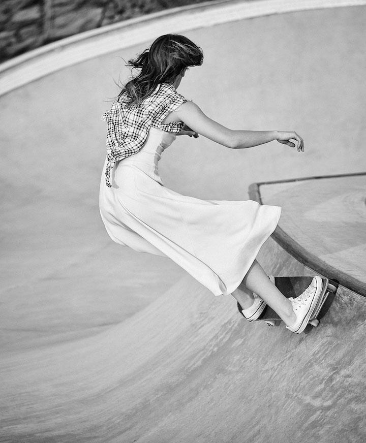 freewheeling-by-daniel-riera-for-the-gentlewoman-7