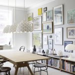 gallery-wall-pentant-lights-photo-pia-winther