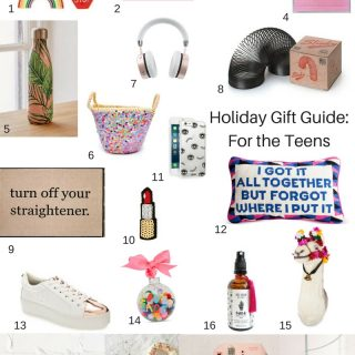 holiday-gift-guide-for-the-teens