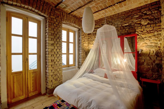 istanbul decor inspiration bedroom