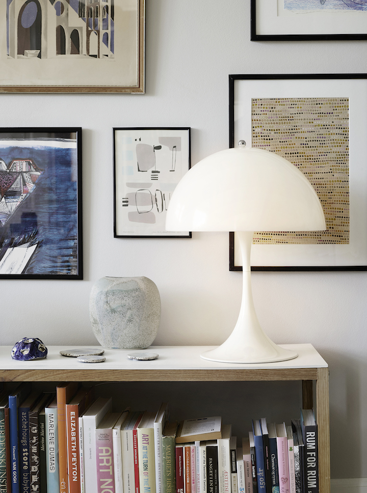louis-poulsen-lamp-photo-pia-winther