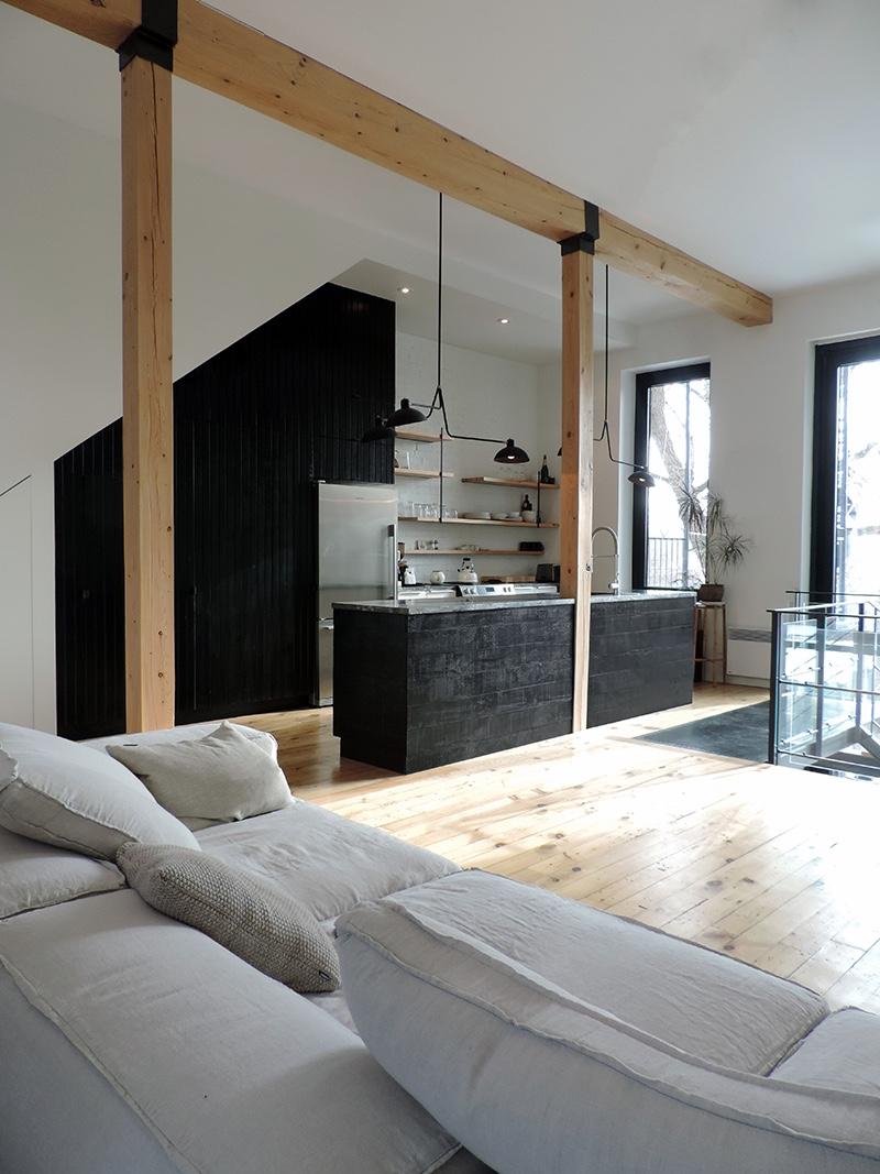 maison_moderne_lrd_1