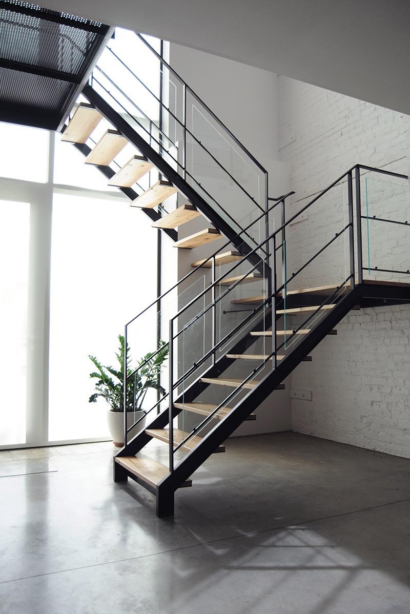 maison_moderne_lrd_5
