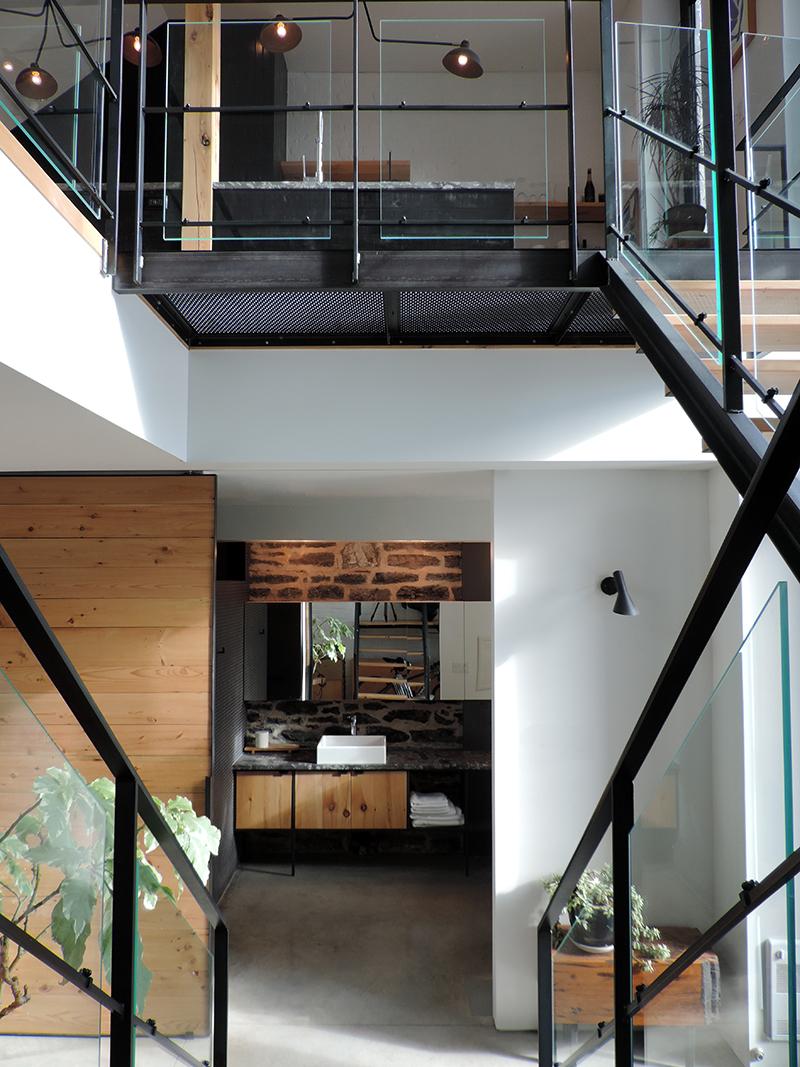 maison_moderne_lrd_7
