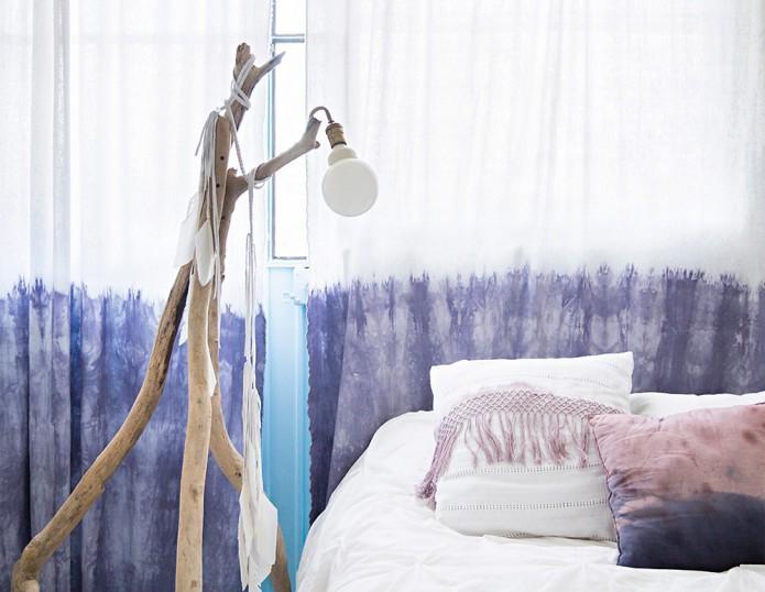 mexican retreat bedroom2