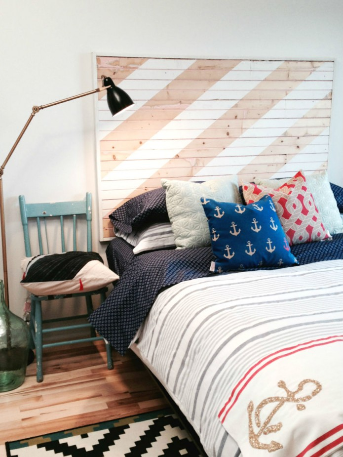 nautical_bedroom