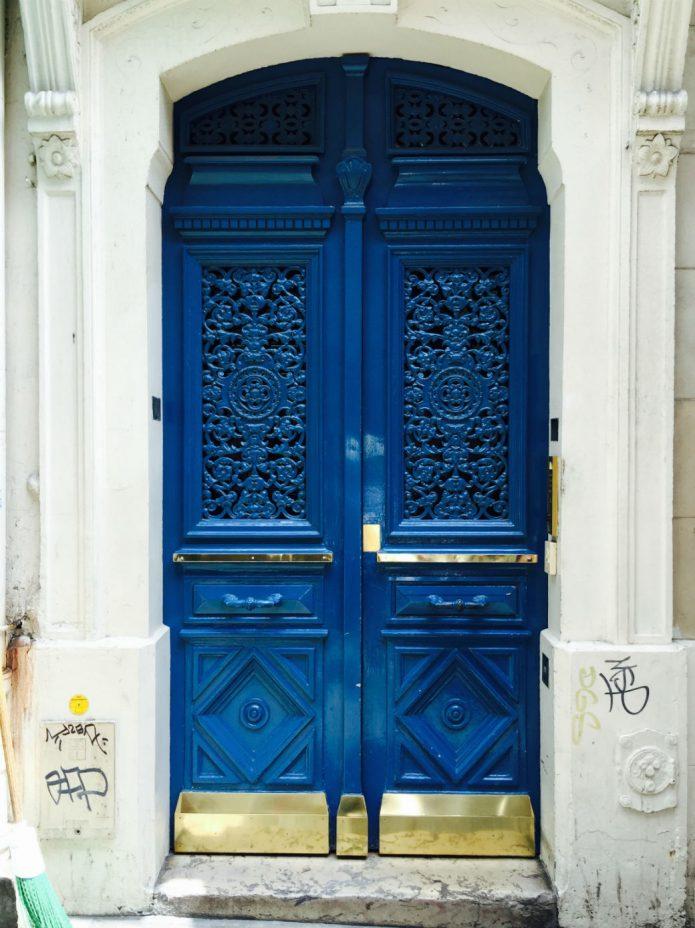 paris_door_3