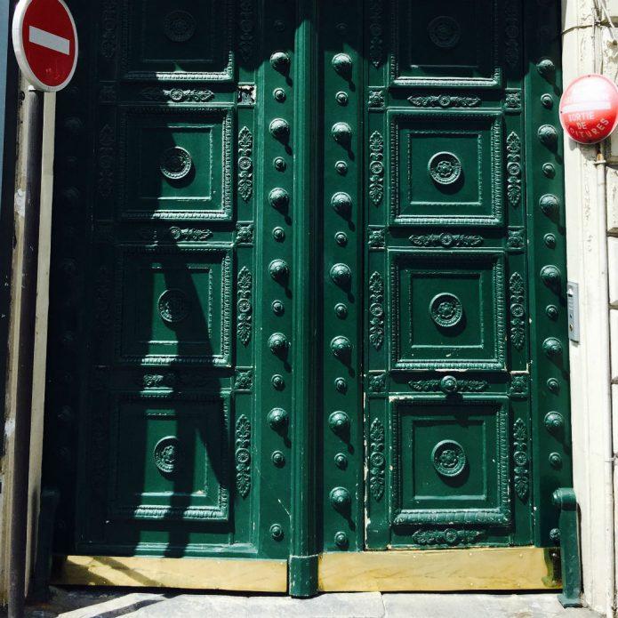 paris_door_4