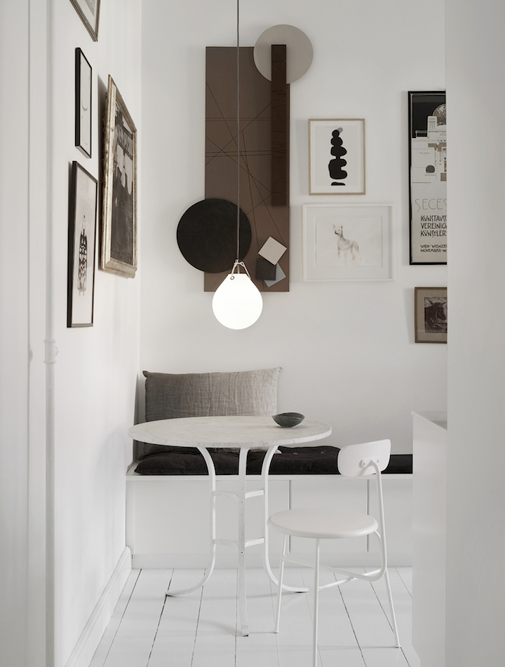 pendant-light-photo-pia-winther