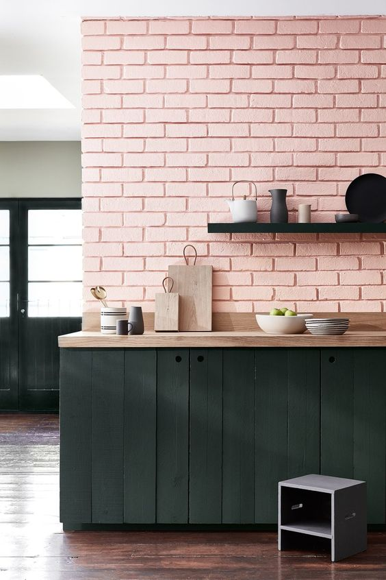 pink_kitchen