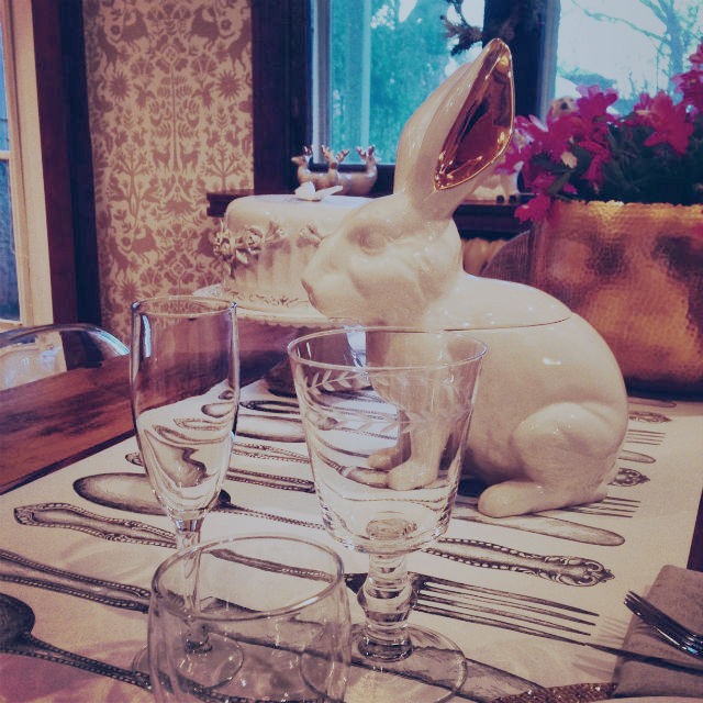 rabbit-cookie-jar_anthropologie_forever-house