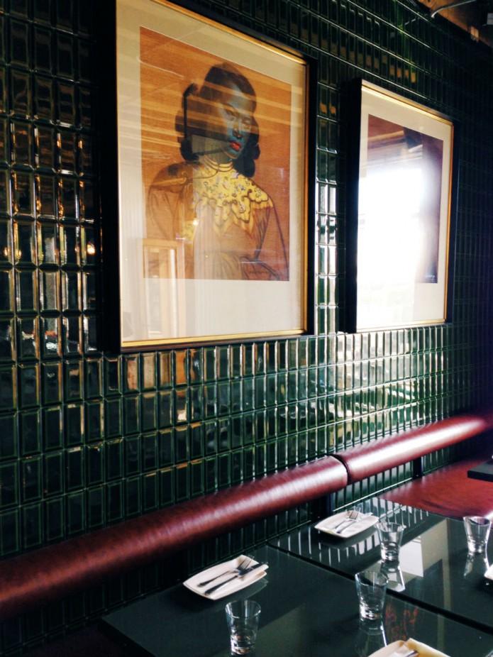 restaurant communion_dining room