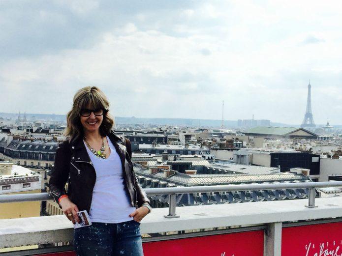 rooftop_terrasse_paris