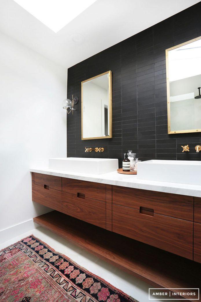 salle de bain moderne-3