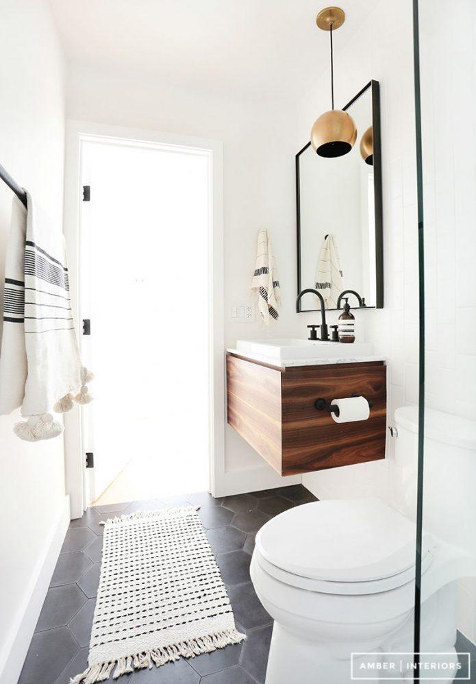 salle de bain moderne-6